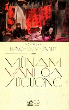 viet-nam-van-hoa-su-cuong
